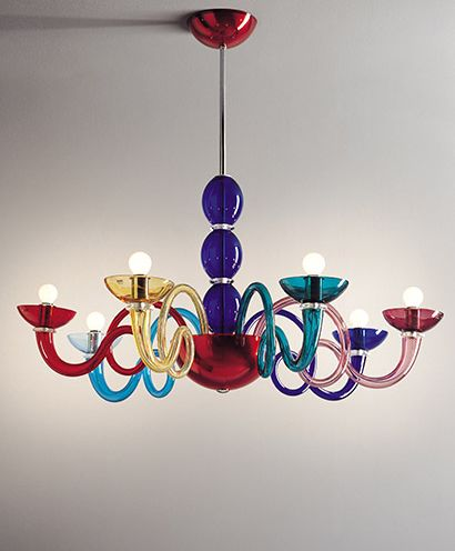 lampadario-di-murano-moderno-in-vetro