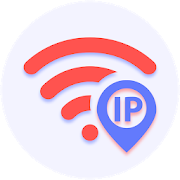 Block WiFi & IP Tools [Premium]