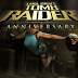 Tomb Raider Anniversary PSP ISO PPSSPP Free Download