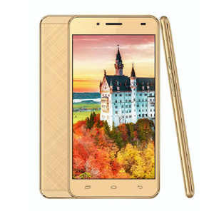 Ziox Mobiles unveils Astra Young 4G Smartphone priced at Rs