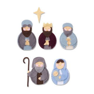https://www.sizzix.co.uk/663498/sizzix-bigz-l-die-sweet-nativity