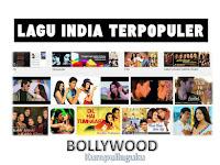 Download Kumpulan Lagu India Mp3 Terlengkap Dan Terpopuler
