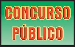 Português para Concursos Públicos – Apostila
