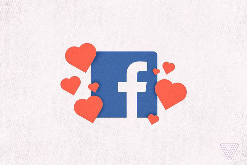 Facebook Dating with 'Secret Crush' arrives in the Philippines