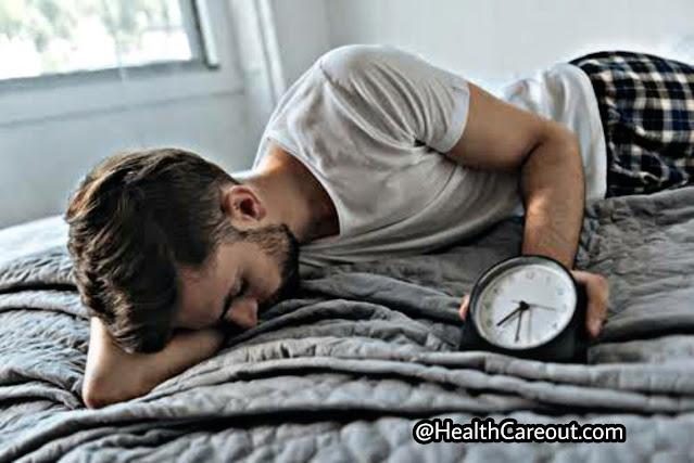 Laziness healthcareout.com