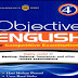 Tata McGraw-HilI Objective English Book PDF Download