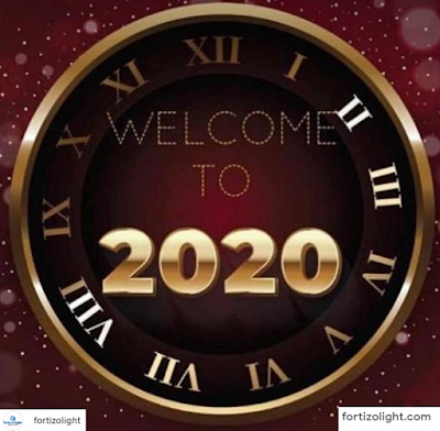 2019 has been a great smooth year for some and rough for some. Am sure you had experiences of 2019 still store there. What does 2020 holds according to the man of God Chris Oyakhilome in the 2020 new year massage.