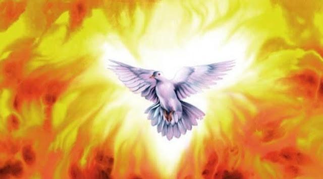 Yang Perlu Diketahui Tentang Pentekosta