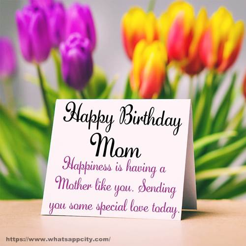 happy-birthday-mom-card