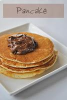 http://cuochilla.blogspot.it/2015/10/pancake.html