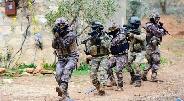 Askerlik Hizmet Tercihi Nedir 2021