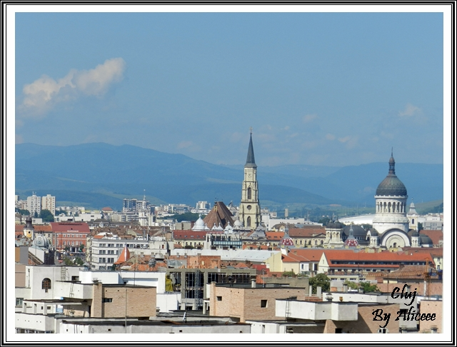 cluj-panorama-catedrala