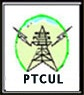 PTCUL, AE Recruitment, Engineer Vacancies