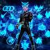 Kamen Rider Zi-O Batch Complete Subtitle Indonesia