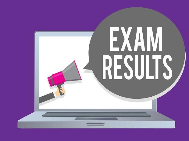 Assam HSLC Result 2021 LIVE
