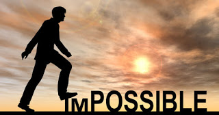 Success Is A Journey Not A Destination  | सोच आपकी-जीत आपकी और उपलब्धियां आपकी