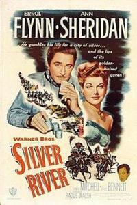 Watch Silver River Online Free in HD