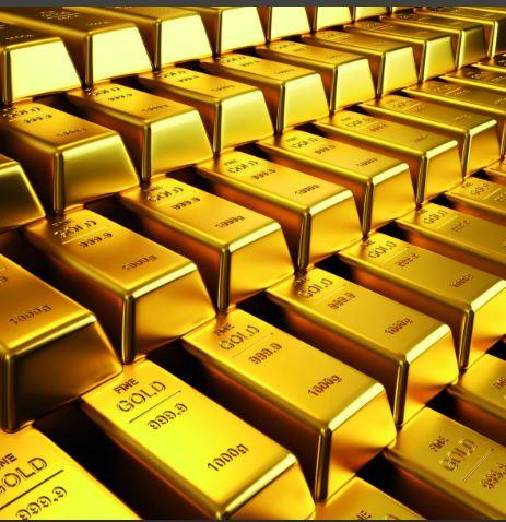 أي بلد هو أكبر منتج للذهب في العالم؟