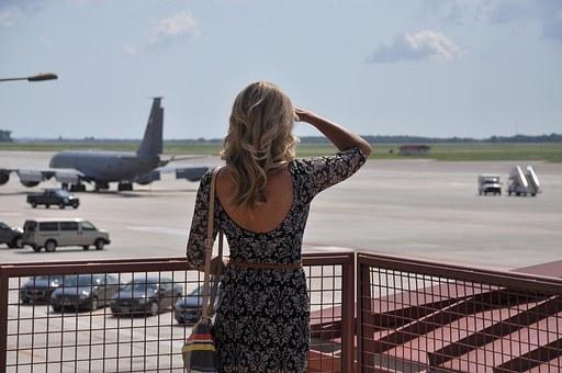 Tak Perlu Takut Terbang, karena Pesawat Moda Transport Paling Aman. Ini Alasannya