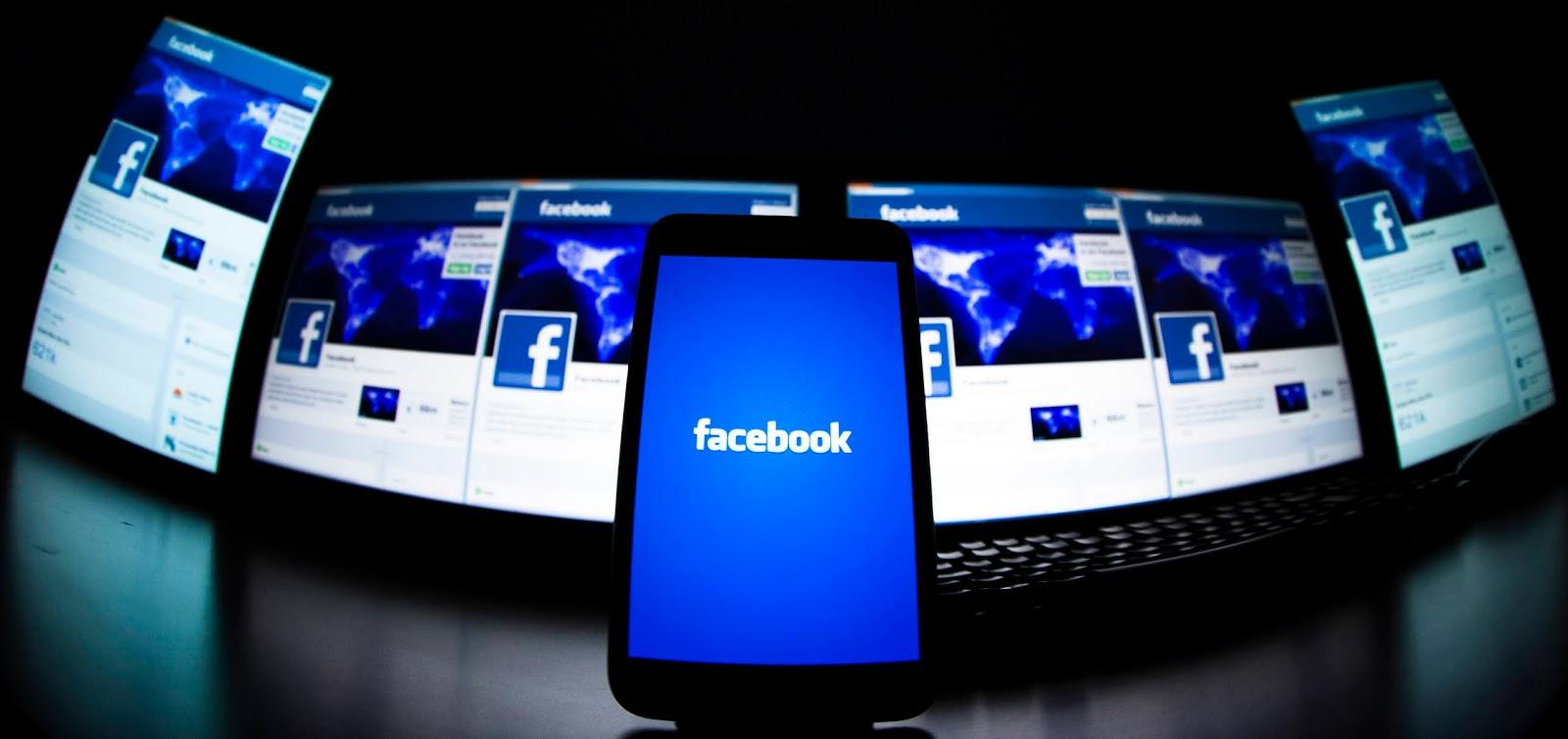 Artigo do blog sobre mimimi da Tapajós alcança 100 mil pessoas em 48h no Facebook