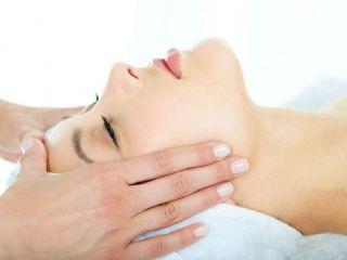 臉部淋巴排毒,防止老化,美白,夏日保養,保濕,臉部芳香護理
