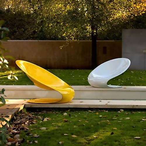 20 Unusual Chairs And Cool Chair Designs Part 5