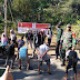 Semarakkan Proklamasi Ke-74 RI, Pemerintah Desa Pasirian Lumajanf Gelar Berbagai Kegiatan