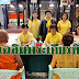 ท.เมืองราชบุรี ออกหน่วยสาธารณสุขเคลื่อนที่ เฉลิมพระเกียรติฯ