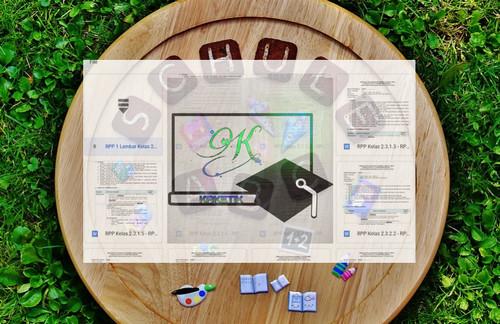 Download RPP 1 Lembar Kelas 2 Tema 3 K13 Revisi 2020 Semester 1 Subtema 1 2 3 4: Dipublikasikan oleh Kaketik Penulis Artikel Romansyah