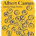 O essencial sobre Albert Camus - Ferreira