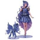 My Little Pony Bishoujo Statue Princess Luna Figure by Kotobukiya