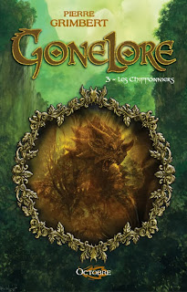 http://www.editionsoctobre.com/produit/38/9782915621440/Gonelore%20tome%203
