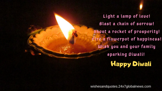 Happy Diwali-Diwali quotes-Diwali Greetings diwali wishes 2019