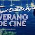 Recuerda Verano de Cine 2019, I