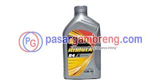 Jual Shell Rimula R4