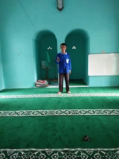 Harga Karpet Lantai di Malang