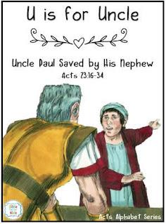 https://www.biblefunforkids.com/2022/02/uncle-paul-saved-by-his-nephew.html