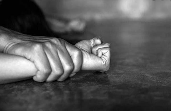 Σοκ: Από τη Φθιώτιδα η 25χρονη έγκυος που βιάστηκε ομαδικά από αλλοδαπούς