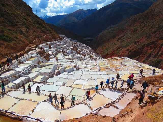 7 Things to do in Peru, Peru, peru brazil, peru machu picchu, peru capital, peru time, peru in which country, machu picchu, machu picchu peru,machu picchu of peru, machu picchu 7 wonders of the world, machu picchu is located, machu picchu which country, machu picchu is in which country, machu picchu located in which country, Maras peru, salt filters, salt