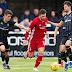 1-1 με Inverness οι Dons