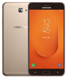 هاتف samsung j7 prime 2