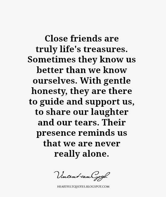 Friendship Sayings In Latin : Best inspiring friendship quotes heartfelt love and