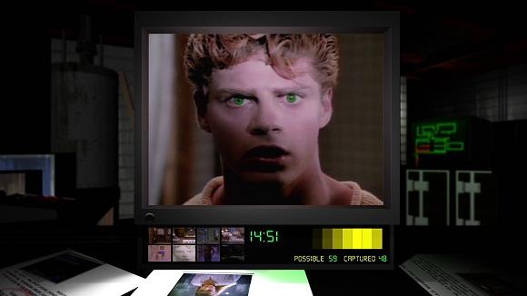 night-trap-25th-anniversary-edition-pc-screenshot-www.ovagames.com-3