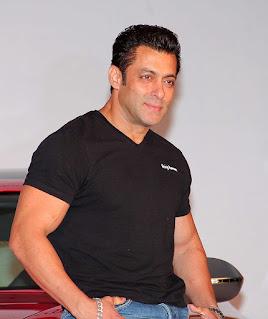 Salman Khan Top 10 Indian celebrity earnings List