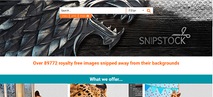 5 Situs Penyedia Gambar PNG Gratis Zona Grafika