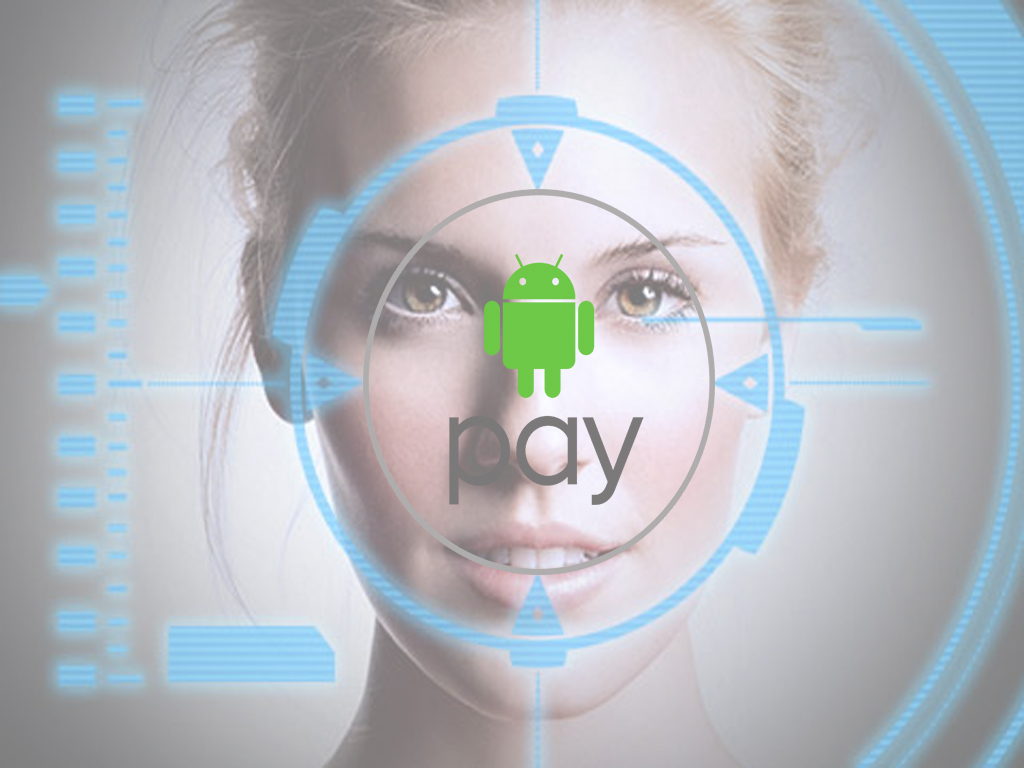 Google Could Implement Facial Recognition In Android