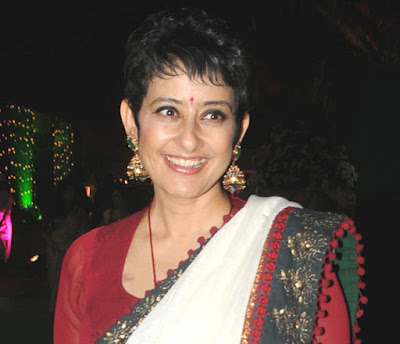manisha_koirala_to_adopt_baby_girl-Andhra-Talkies