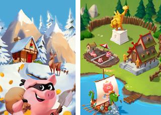 Kumpulan Game Online Penghasil Pulsa Tercepat 2019