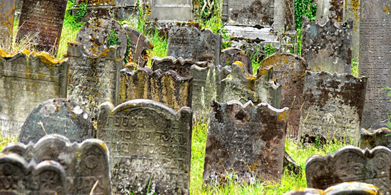 cimetière aubervilliers 93