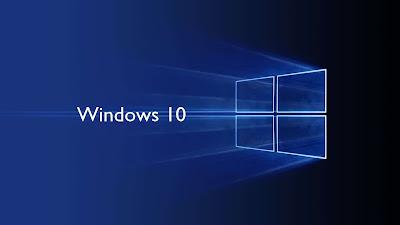 خلفيات سطح مكتب,ثيمات ويندوز,تحميل الصور ويندوز 10,تحميل خلفيات للكمبيوتر,تحميل خلفيات ويندوز 10 hd